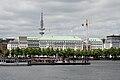 Hamburg-090613-0178-DSC 8275-Außenalster.jpg