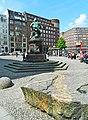 Hamburg-Neustadt, Hamburg, Germany - panoramio (81).jpg