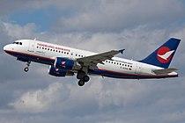 Hamburg Airways A319 D-AHHA.jpg