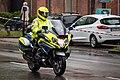 Hamburg Police BMW R 1250 RT at Hamburg Marathon 2019 01.jpg