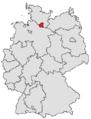 Hamburg state association.png