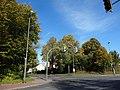 Hamm, Germany - panoramio (2317).jpg