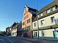 Hamm, Germany - panoramio (5275).jpg