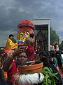 Hamm Tempelfest 2011-89961.jpg