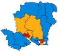 HampshireParliamentaryConstituency2005Results2.png