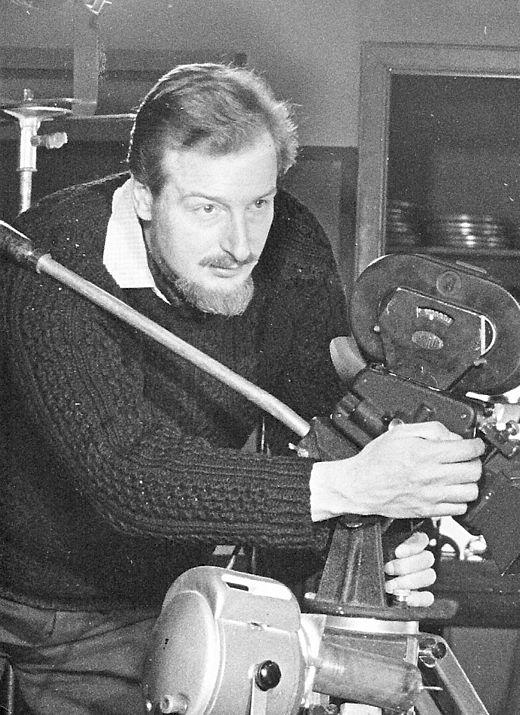 Han van Gelder (1923- 2012)