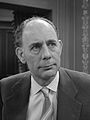 Han Bentz van den Berg (1961).jpg