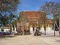 Han Chey Temple - panoramio.jpg
