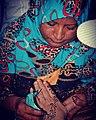 Hand crafts n.jpg