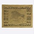 Handkerchief (Italy), late 19th century (CH 18615935).jpg