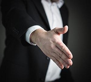 Handshake-2056021.jpg