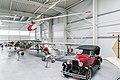 Hangar 1 im Luftfahrtmuseum Wernigerode.jpg