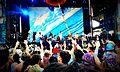 Hangout MusicFest 2012 - Main Stage2.jpg