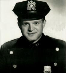 Hank Garrett Wikipedia