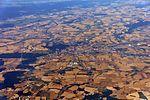 Hannover Rom -Luftaufnahmen- 2014 by-RaBoe 017.jpg