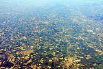 Hannover Rom -Luftaufnahmen- 2014 by-RaBoe 092.jpg