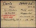 Hans Carls Dachau Arolsen Archives.jpg