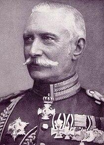 Hans Georg von Plessen.jpg