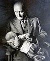 Hans Kohnert-März1944-1.jpg