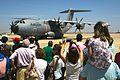Happy 75th Anniversary, Morón Air Base! 150531-M-ZB219-402.jpg