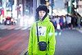 Harajuku Fashion Street Snap (2017-11-11 18.34.19 by Dick Thomas Johnson).jpg
