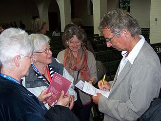 Harald Weiss - Harald Weiss (2009).