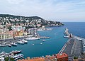 Harbour - Nice, France - panoramio.jpg