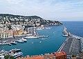 Harbour - Nice, France - panoramio.jpg