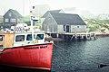 Harbour Mist (6248468720).jpg