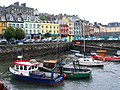 Harbour at An Cobh - geograph.org.uk - 249716.jpg