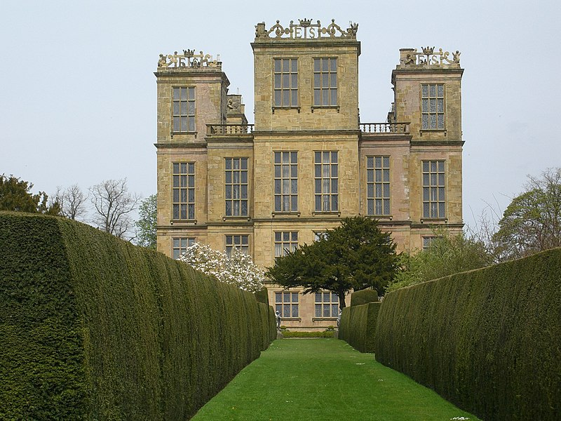 File:Hardwick Hall - panoramio - PJMarriott (1).jpg