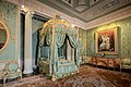 Harewood House The State Bedroom.jpg