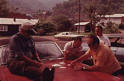 Harlan County-USA.jpg