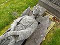 Harlow Hill Cemetery 005.jpg
