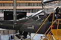 Harrier T4 XW270 at Coventry University - 2019-09- 27- Andy Mabbett - 09.jpg