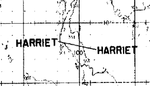 Harriet 1962 track.PNG