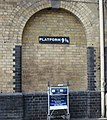 Harry Potter Platform Kings Cross.jpg