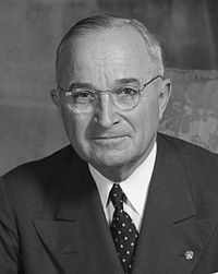 Harry S Truman - NARA - 530677 (croped).jpg