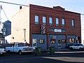 Hartline, WA - Cash Grocery Store.jpg