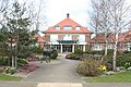 Hartrigg Oaks Community Centre - geograph.org.uk - 748432.jpg
