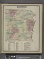 Hartwick (Township); Hartwick Business Directory. NYPL1602758.tiff