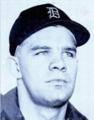Harvey Kuenn 1953.png