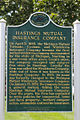 Hastings Mutual Insurance Co.jpg
