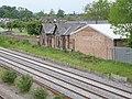 Hathern Station (geograph 4000985).jpg