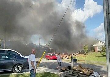 Hattiesburg Plane Crash 05 May 2021.jpg