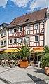 Hauptstrasse 84 in Bensheim.jpg