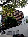 Hauptverbandsgebäude und Wittgensteinhaus Parkgasse.jpg