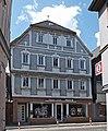 Haus Bolongarostrasse 160 F-Hoechst.jpg
