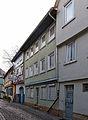 Haus Hoechster Schlossplatz 2 F-Hoechst.jpg