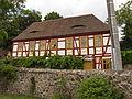 Haus Lorenz, Totalansicht a.jpg